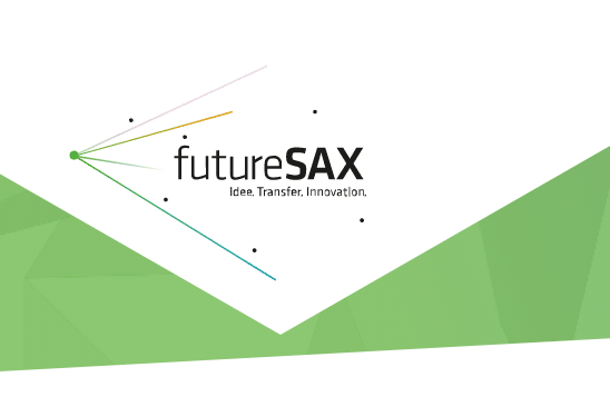 2021-01-12 13_12_28-Nominierte des Sächsischen Gründerpreises 2020 im Überbli _ futureSAX