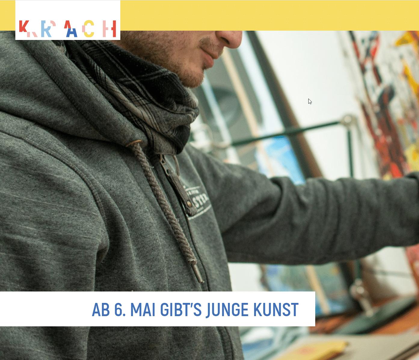 2021-05-11 14_49_20-KRACH-Preisträger Kombinat Lump eröffnen Online-Shop - Kreativraum Chemnitz